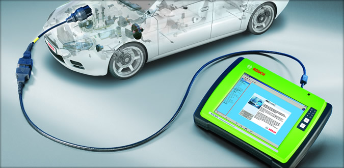 Remaps Dpf Remaps Remapping Abs Abs Faults Ecu Tuning Injector