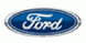 FORD REMAP